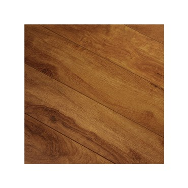 Discount Tarkett Trends Maple 4 Laminate Flooring 35010180962 By