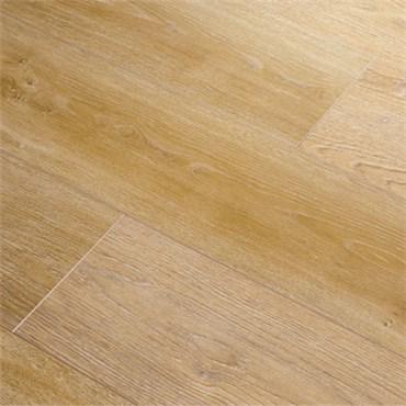 Discount Tarkett Trends 12mm Royal Oak Canewood Laminate Flooring