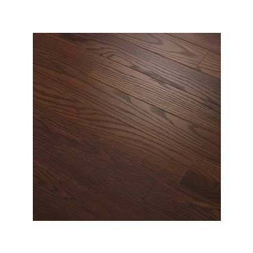 Discount Tarkett Journeys Aberdeen Oak Chocolate Laminate Flooring