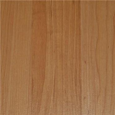 Discount Tarkett Solutions Sugar Maple Laminate Flooring