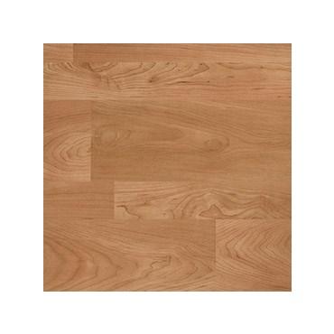 Discount Tarkett Solutions Brookside Maple Laminate Flooring