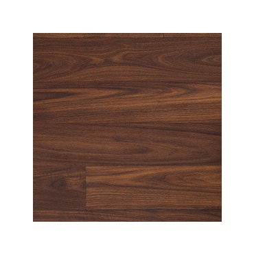 Discount Tarkett Solutions Prairie Walnut Laminate Flooring