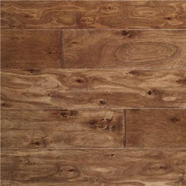 Discount Versini Cosenza 5 Eucalyptus Mustang Hardwood Flooring