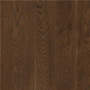 Discount Armstrong Prime Harvest Engineered 3 Quot Oak Cocoa Bean Hardwood