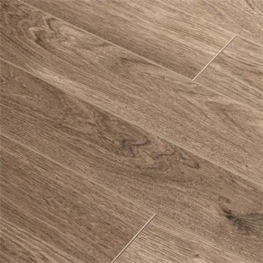 Discount Tarkett Heritage Rustic Oak Laminate Flooring 42140380 By