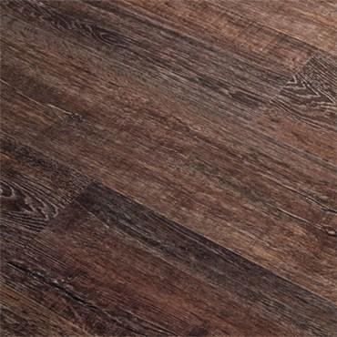 Discount Tarkett Heritage Brown Oak Laminate Flooring 42140382 By