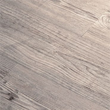 Discount Tarkett Vintage Antique Pine Laminate Flooring 42141434