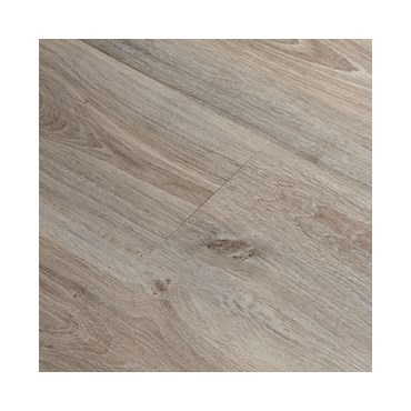 Discount Tarkett Woodstock Forest Oak Cloud Laminate Flooring
