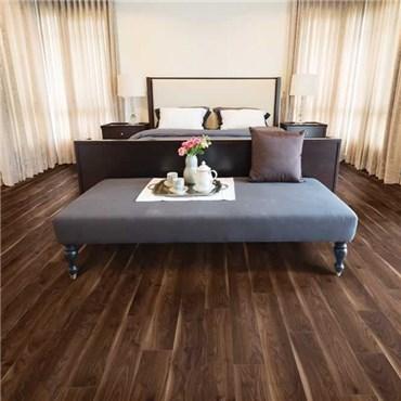 Discount Balterio Metropolitan 8mm Black Walnut Laminate Flooring