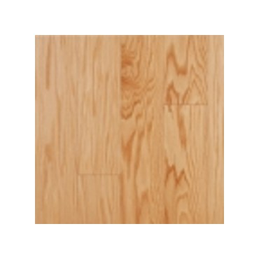 Discount Lm Kendall 5 Engineered North American Maple Hardwood