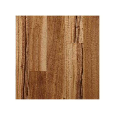 Discount Lm Kendall Exotics 5 Engineered Tigerwood Hardwood