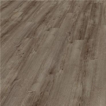 Discount Balterio Vitality Original 7mm Old Grey Oak Laminate