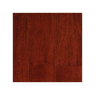 Discount Lm Gevaldo 5 Engineered Brazilian Cherry Hardwood Flooring