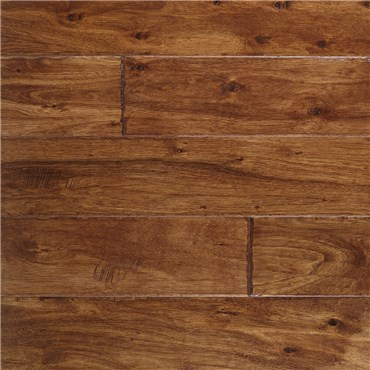 Discount Versini Francesco 5 Eucalyptus Baja Hardwood Flooring