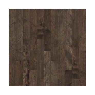Anderson Tuftex Casitablanca 7 Monterrey Gray Hurst Hardwoods