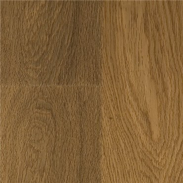 Discount Lm Bentley 7 Engineered Natural White Oak Smoked Hardwood