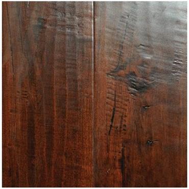 Discount Johnson English Pub 7 12 Maple Smoked Bourbon Hardwood
