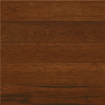 Discount Armstrong Prime Harvest Solid 5 Hickory Autumn Apple