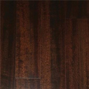 Discount Ark Patina Grand 4 34 Ironwood Kahlua Hardwood Flooring