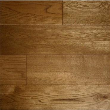 Discount Ark Estate 4 34 Oak Saddle Hardwood Flooring Ark