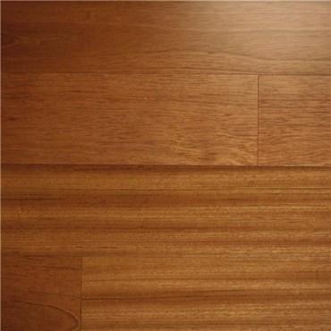 Discount Ark Sonoma 5 Brazilian Cherry Natural Hardwood Flooring