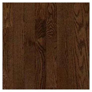 Discount Columbia Adams Signature Oak 5 Barrel Hardwood Flooring