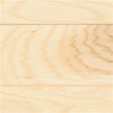 Discount Mannington Blue Ridge 5 Quot Hickory Natural Hardwood
