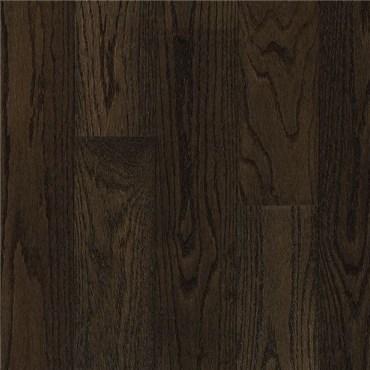 Discount Bruce Turlington Signature Series 5 Oak Espresso Hardwood