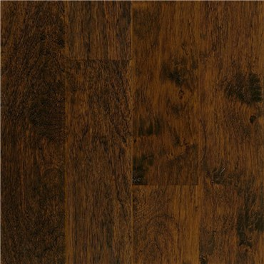 Discount Armstrong American Scrape 5 Engineered Hickory Western