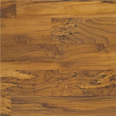 Discount Mannington Fast Start Honey Spalted Maple Laminate Flooring