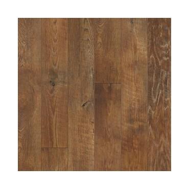 Discount Mannington Fast Start Rustic Oak Timber Laminate Flooring