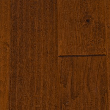 Discount Garrision Carolina Classic Maple Monroe Hardwood - Monroe discount flooring