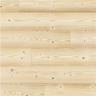 Discount Quick Step Envique Summer Pine Laminate Flooring Imus1860