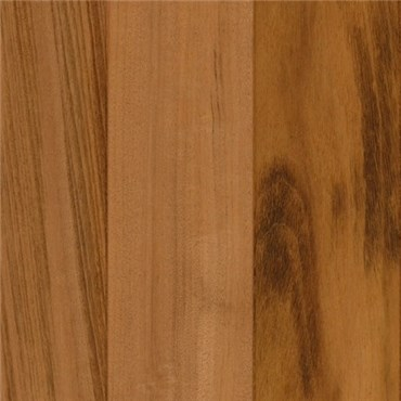Discount Indusparquet 3 X 516 Engineered Tigerwood Hardwood