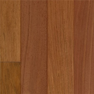 Discount Indusparquet 5 X 12 Engineered Brazilian Cherry Hardwood