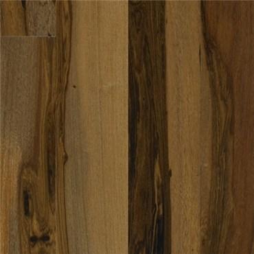 IndusParquet 5u0026quot; X 1/2u0026quot; Engineered Brazilian Pecan Wood Flooring
