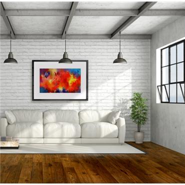 Discount Johnson Texas 5 Dallas Oak Hardwood Flooring Jvc
