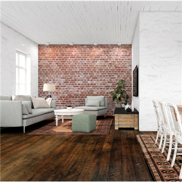 Discount Johnson Texas 5 San Antonio Maple Hardwood Flooring Jvc