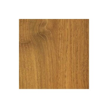 Discount Armstrong Grand Illusions Melbourne Acacia Laminate