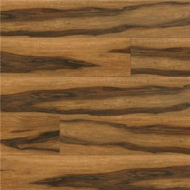 Discount Bruce Chelsea Park Seacoast Brown Laminate Flooring L4005