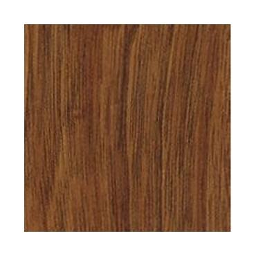 Discount Bruce Chelsea Park Bronzed Jatoba Laminate Flooring L4006