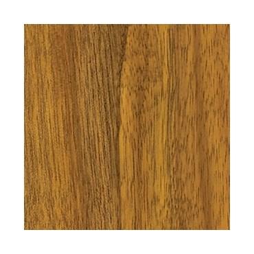 Discount Bruce Chelsea Park Island Koa Laminate Flooring L4008 By