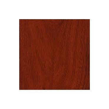Discount Armstrong Exotics Santos Mahogany Laminate Flooring L6551