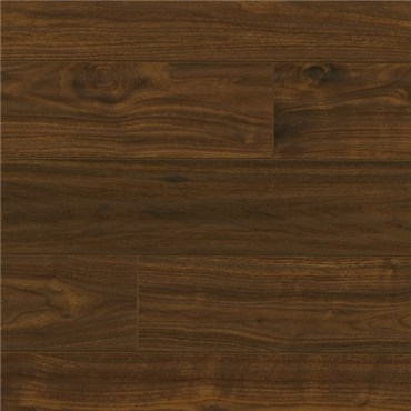 Discount Armstrong Rustics Premium Chocolate Laminate Flooring