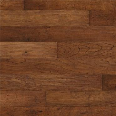 Discount Mannington Mayan Pecan 5 Quot Cumin Hardwood Flooring