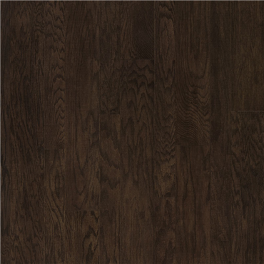 Mannington American Hardwoods 38 X 3 Oak Leather Hurst Hardwoods