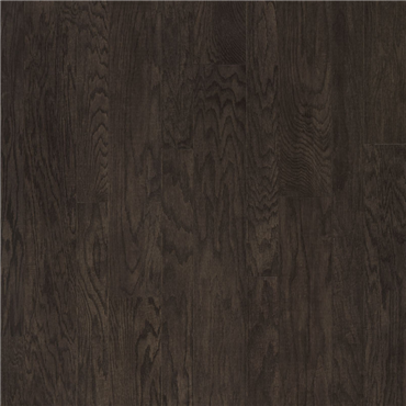 Mannington American Hardwoods 12 X 3 Oak Smoke Hurst Hardwoods