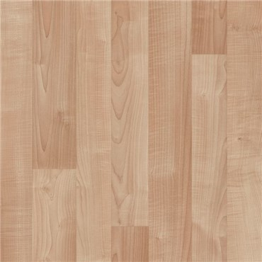 Maple Select and Better Engineered Wood Flooring