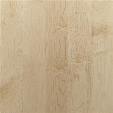Discount 2 14 X 58 Maple Select Better Prefinished Engineered