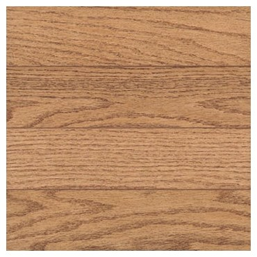 Discount Mannington Oregon Oak Plank 3 Golden Harvest Hardwood